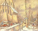 St.RaphaelChurchinWinterw.Manhattan.Background.jpg